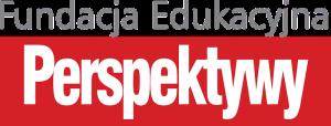 logo-fundacja-perspektywy
