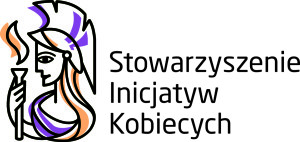 sik_logo