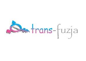 transfuzja -page-001