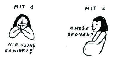 dwa-mity (1)