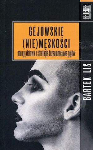 gejowskie-nie-meskosci-b-iext30371468