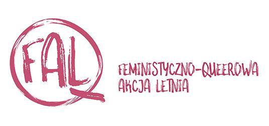 logo_FAL_2