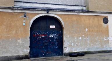 Warszawa-klub_Le_Madame (1)