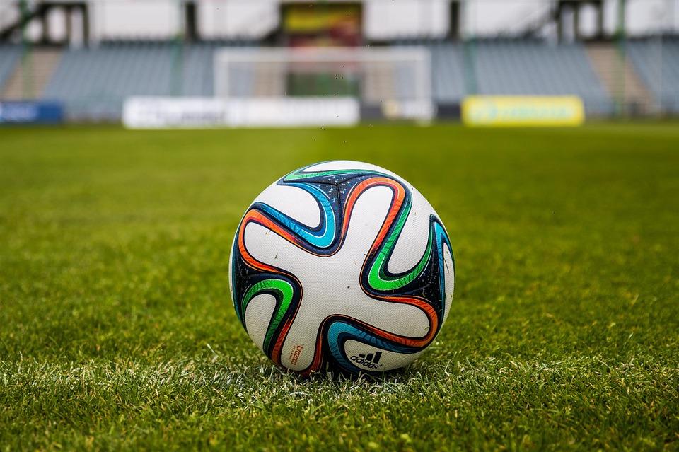 the-ball-488717_960_720