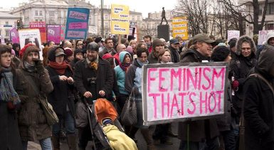 letniklubfeministyczny