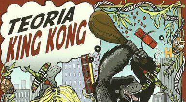 teaoria_kingkonga