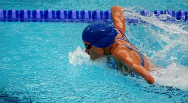 swimming_at_the_2008_summer_paralympics_-_women_butterfly_stroke