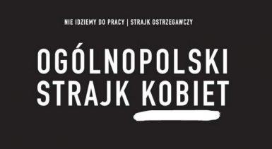 ogolnopolski-strajk-kobiet-3-10-czarny-poniedzialek-warszawska-mapa-strajku-2