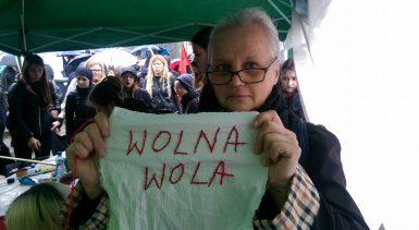 wolnawola