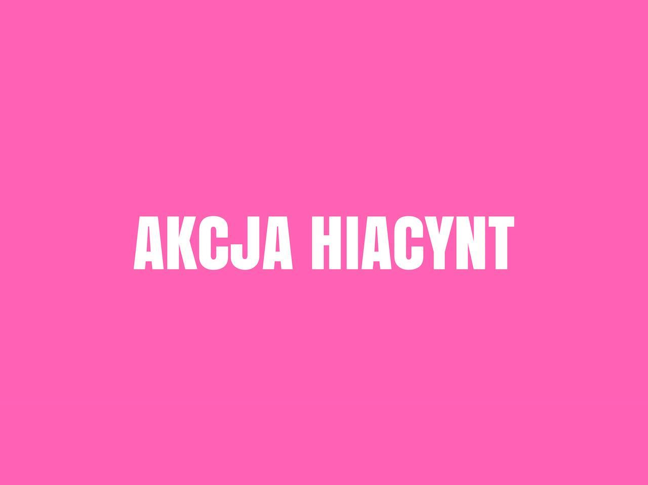 akcja-hiacynt-page-001