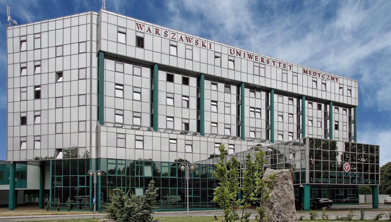 budynek_rektoratu_warszawskiego_uniwersytetu_medycznego-2