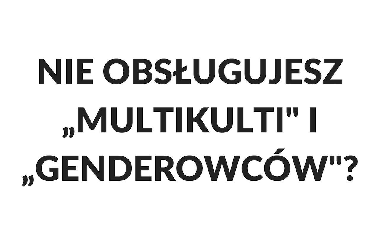 nie-obslugujesz-multikulti-i-genderowcow-page-001-2