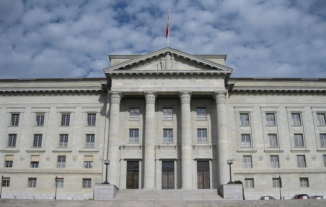1280px-2012-10-20_Federal_Supreme_Court_of_Switzerland_in_Lausanne_2590 2