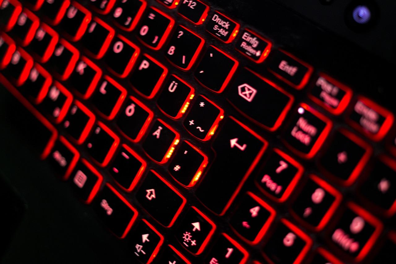 keyboard-1532047_1280