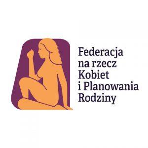 federacja_pl_rgb
