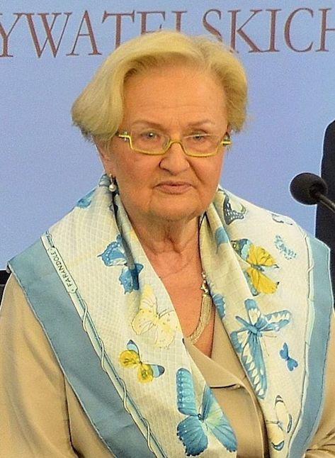 letowska