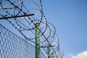barbed-wire-1463942052926