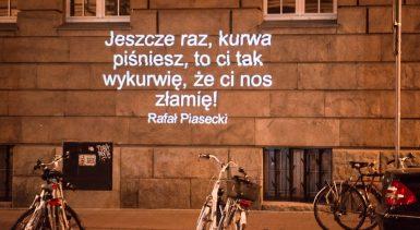 1_fot.Barbara Sinica