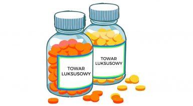 TOWAR LUKSUSOWY-page-001