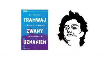 majewskaewa1
