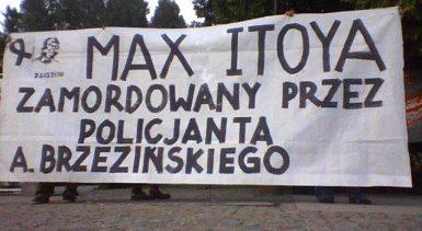 max-5