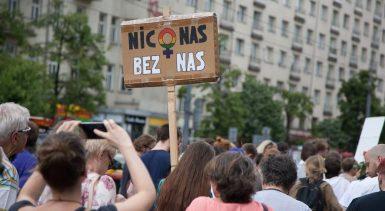 niconas 3