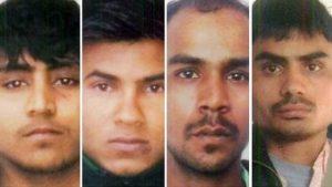 policja delhi