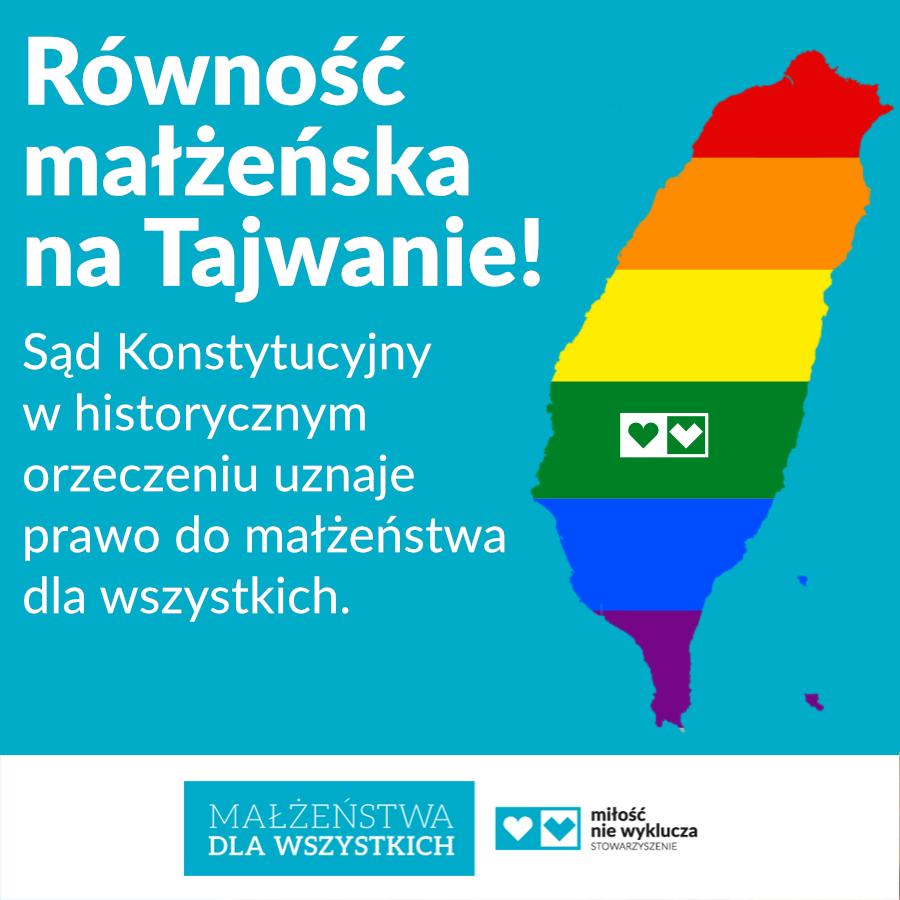 rownosc
