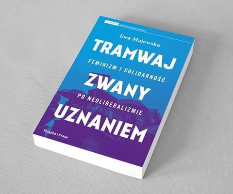tramw