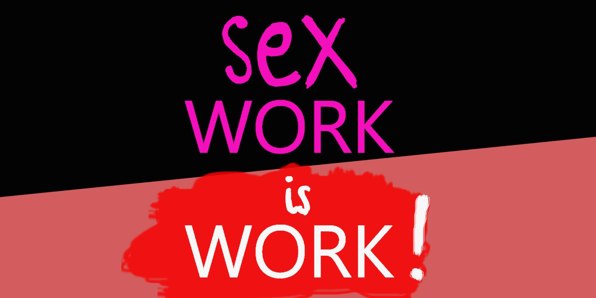 sexwork