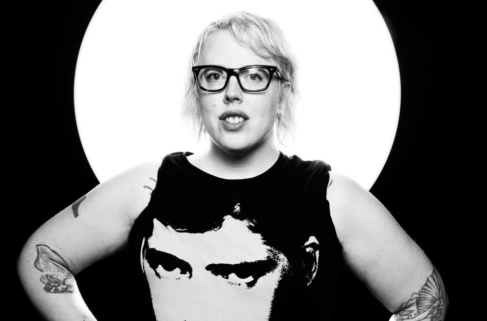 The-Black-Madonna-press-photo-cr-Aldo-Paredes-2016-billboard-1548