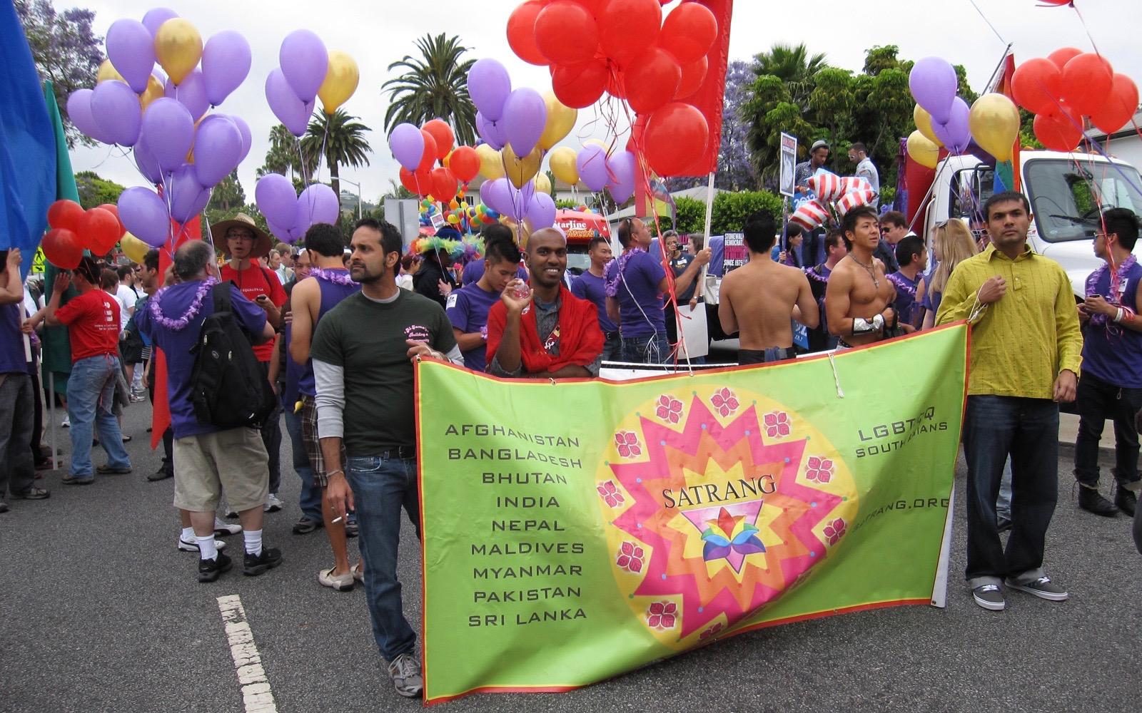 Satrang_(LGBT_South_Asians)_(5827027017) 3