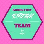 Aborcyjny Dream Team On Tour