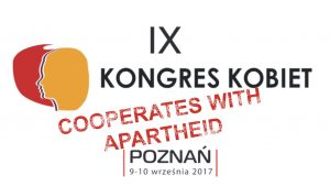 kongres-apartheid