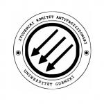 Studencki Komitet Antyfaszystowski UG
