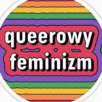 queerowyfeminizm